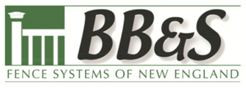 BB&S Fence Systems of New England